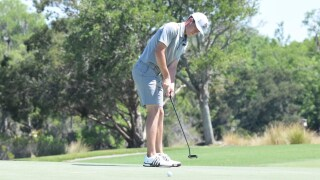 Lee_MGolf19SECChamp_006.jpg