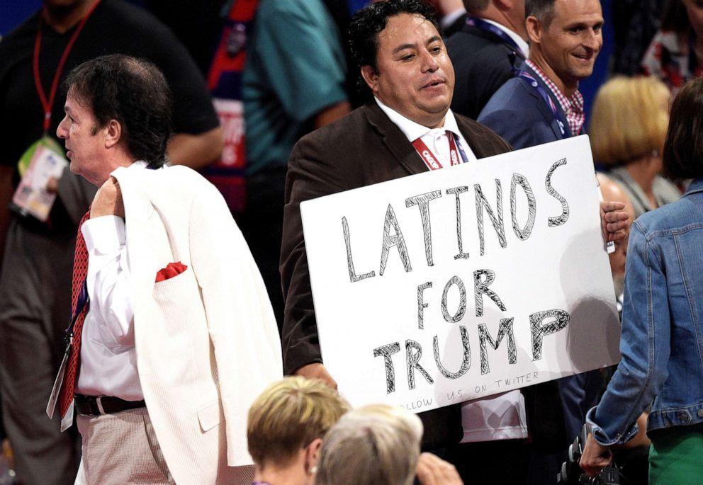 latinos-trump-gty-jpo-190705_hpEmbed_13x9_992.jpg
