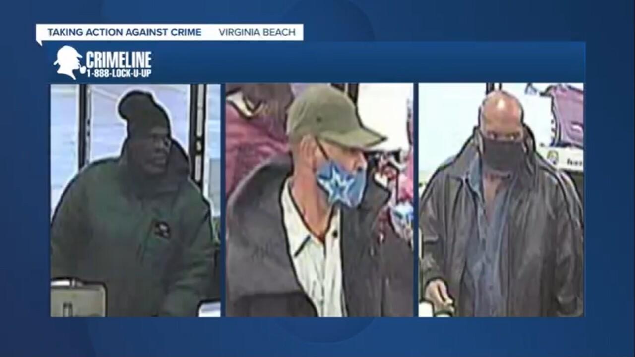 grand larceny suspects.jpg