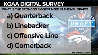 SURVEY Broncos FSG.jpg
