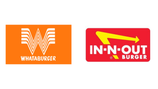 Whataburger vs In-N-Out.png