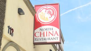 north china restaurant.PNG