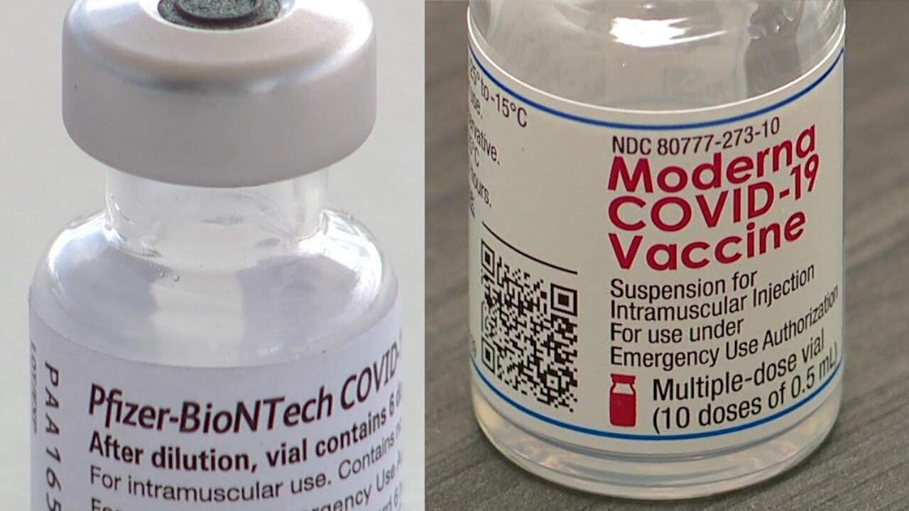 vaccine-moderna-pfizer-generic.jpg