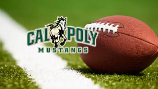 Cal Poly Football.png