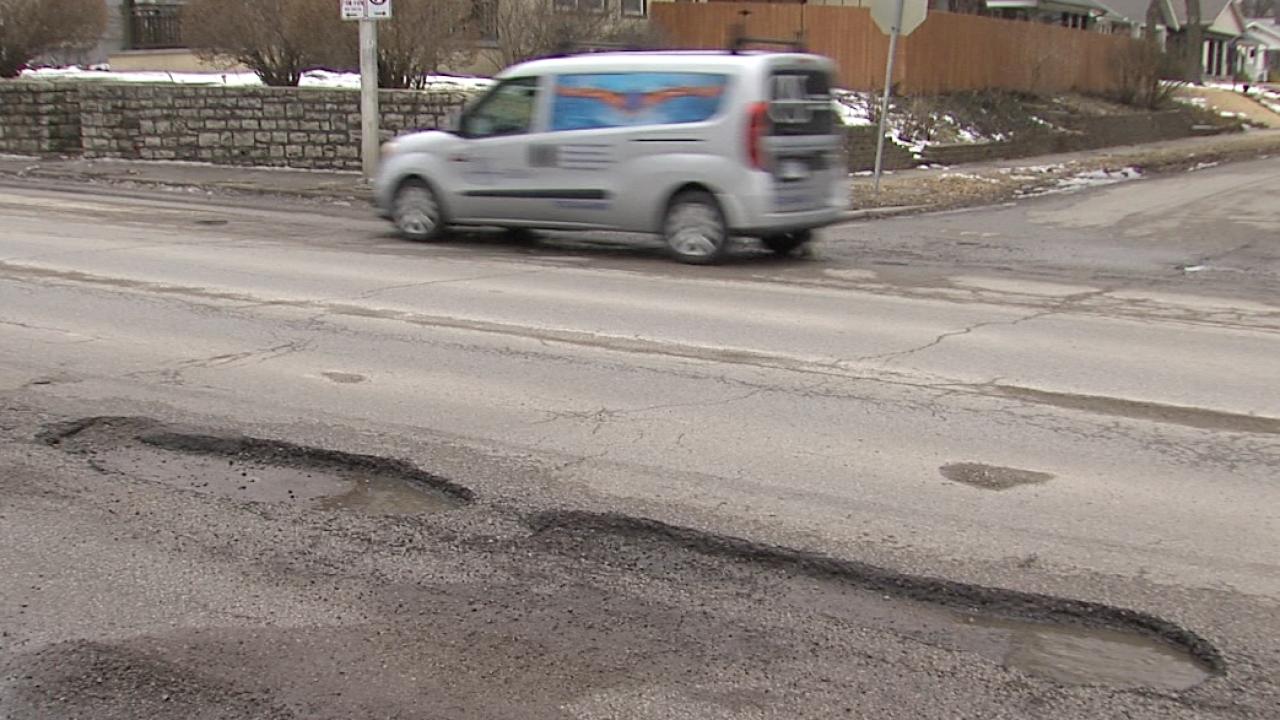 Kansas City Potholes.png