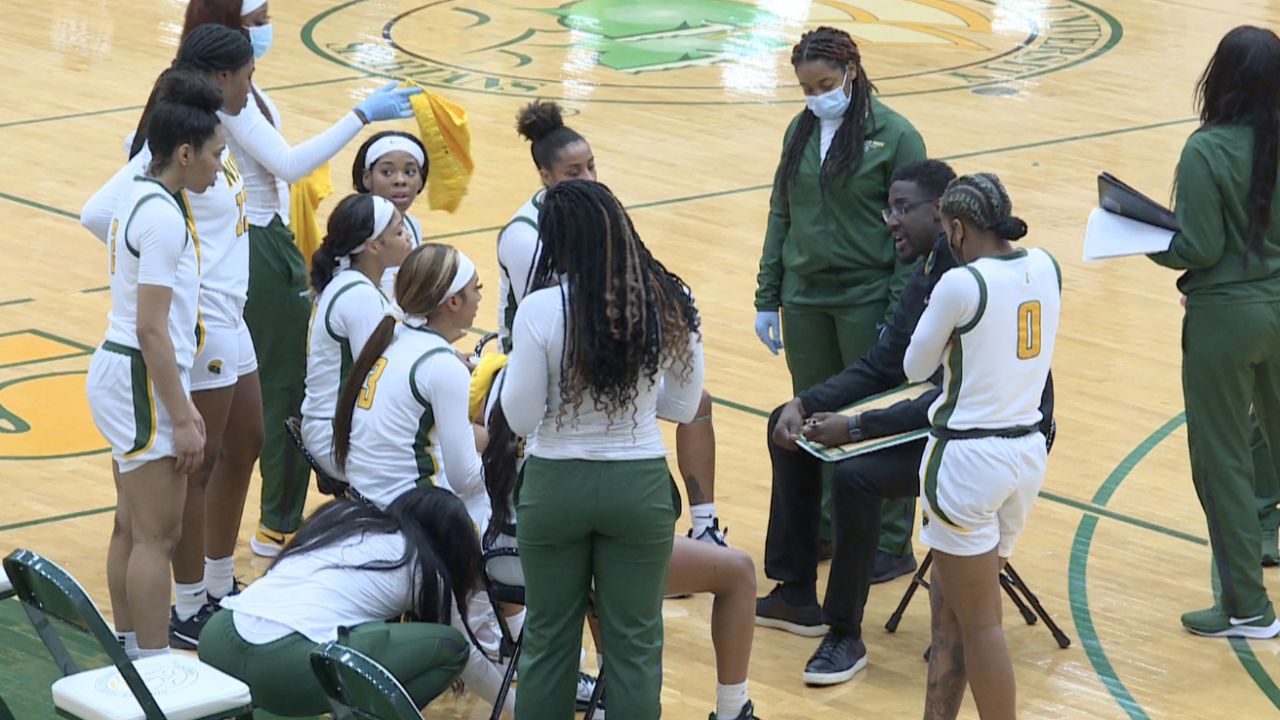 Norfolk State women's basketball2.png