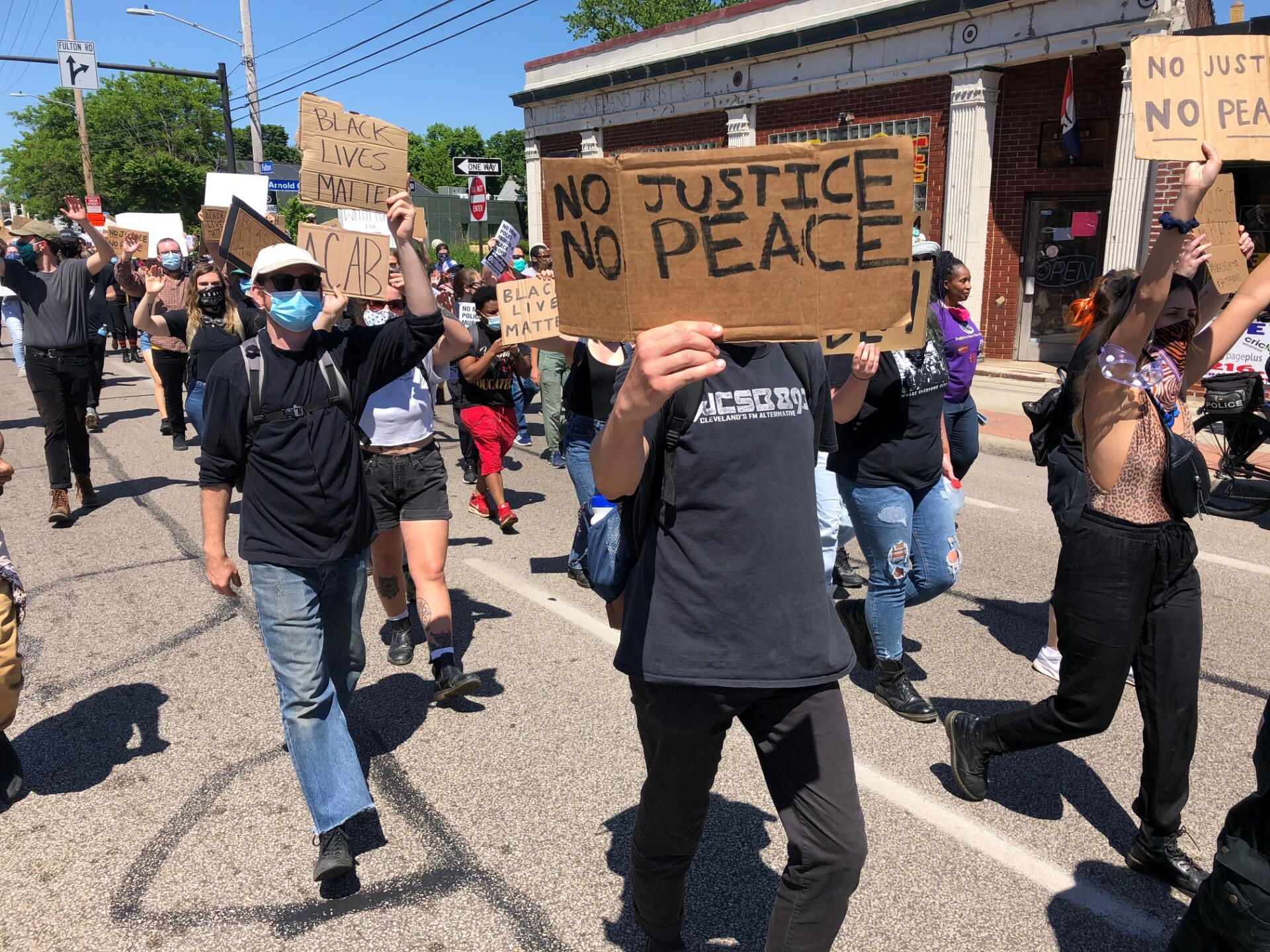 Cleveland Racial Injustice Protest_7088.jpg