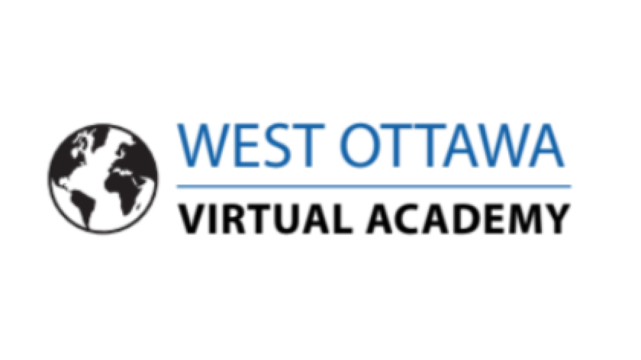 virtual academy.PNG