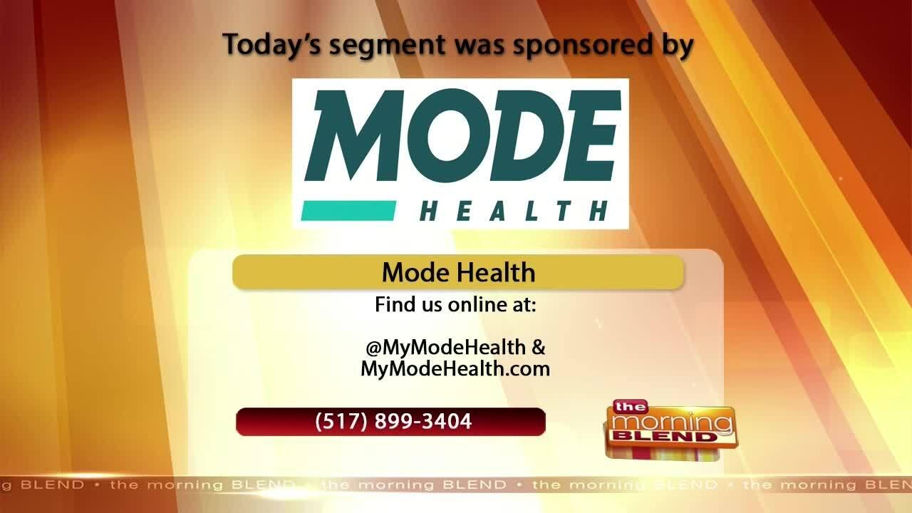 Mode Health.jpg