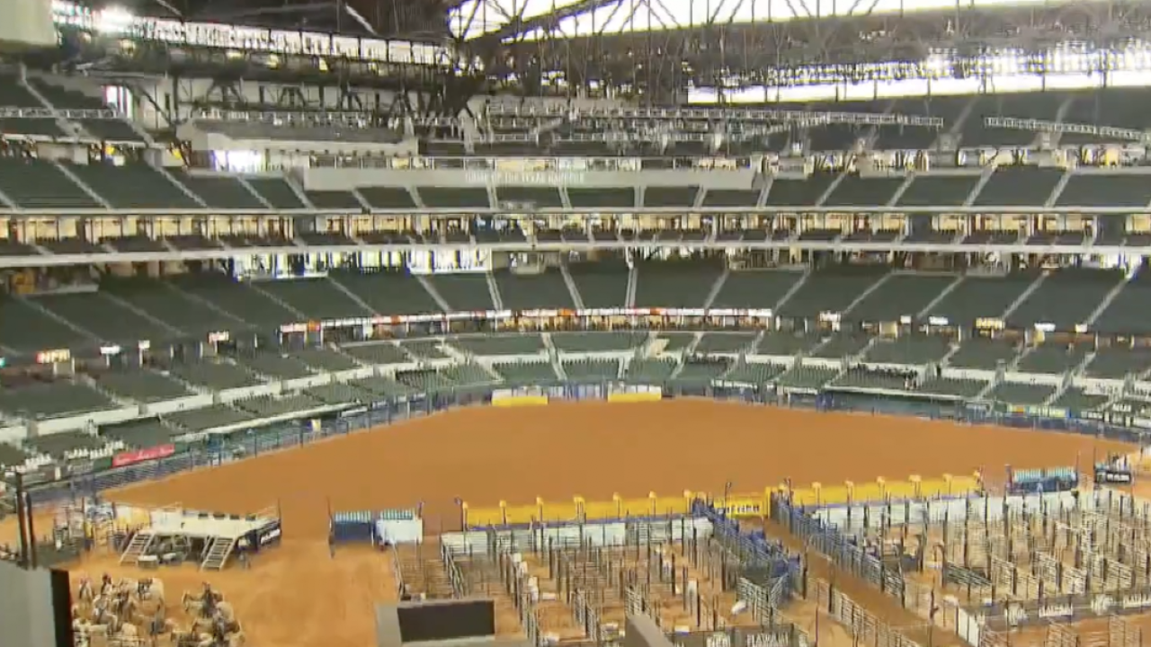 NFR Globe Life Field.png