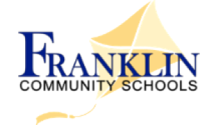 FranklinTwo.png