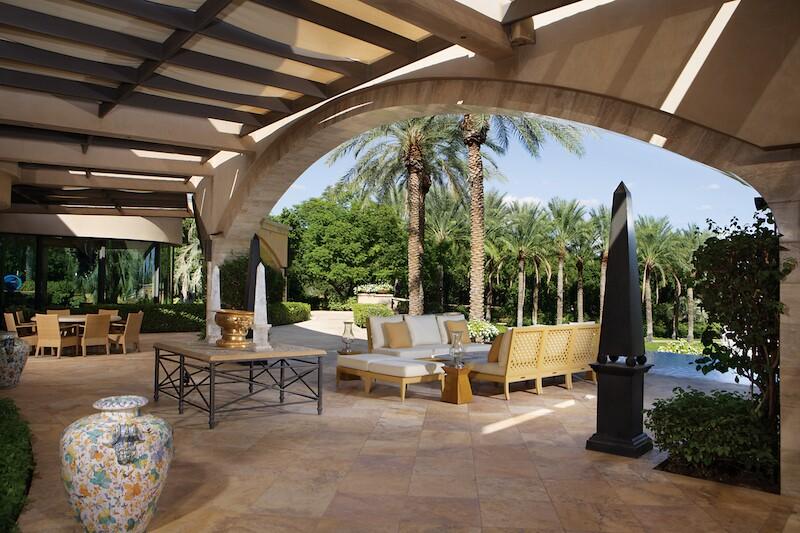 villa-paradiso-paradise-valley-arizona-16.jpg