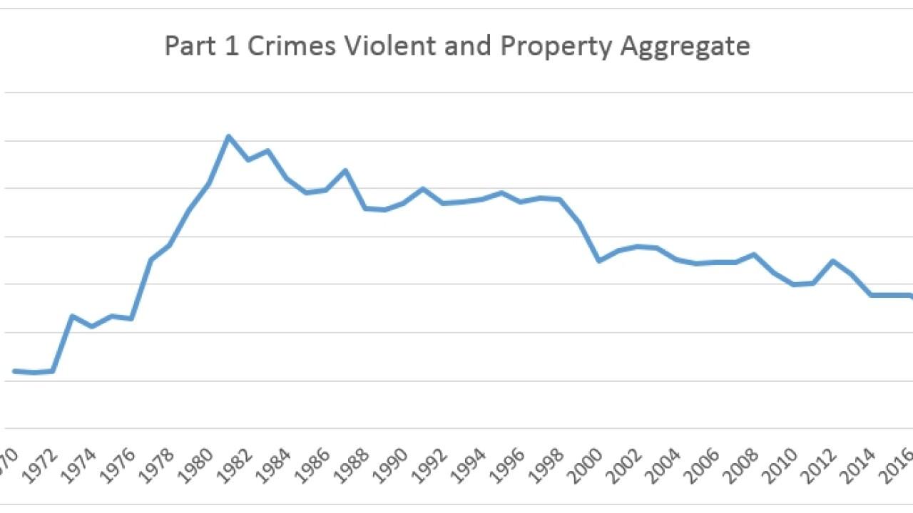 gb crime 2.jpg