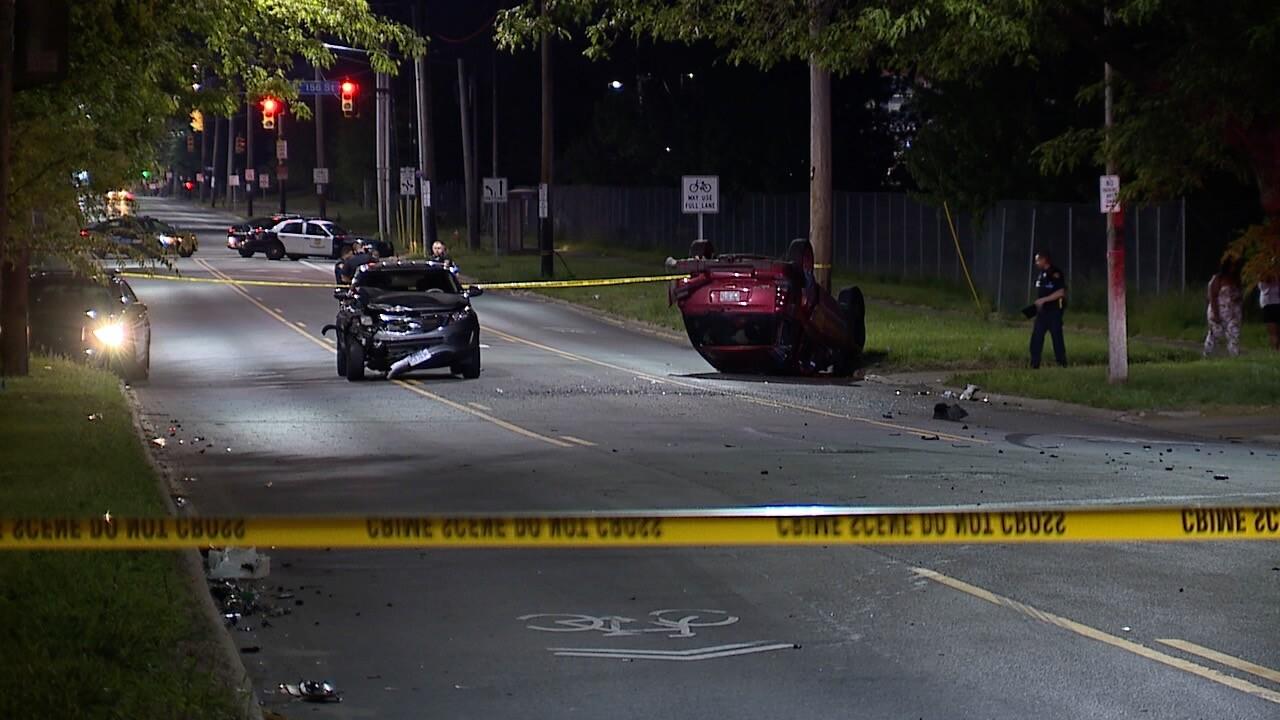 Miles Road crash .jpg