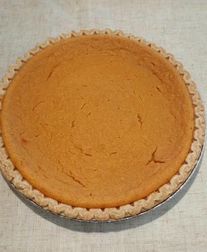 cretia cakes 3.PNG