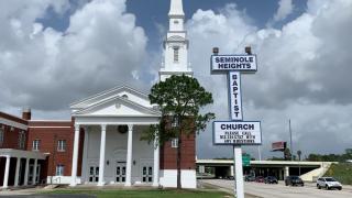 seminole-heights-baptist-church.png