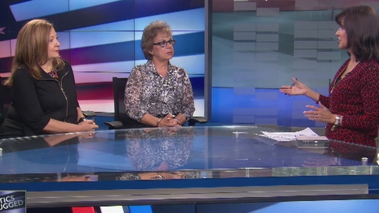 Debating the new U.S.-Cuba friendship