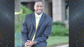 Leon County commissioner named president of Florida Association of Counties.png