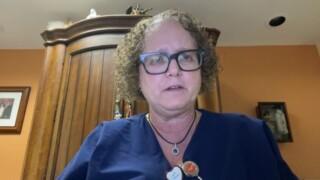 wptv-dr-leslie-diaz-covid-19-vaccine.jpg