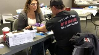 Wayne Township Firefighter Cancer detection.jpg