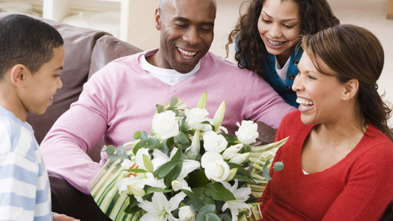 6 Mother's Day deals for online shoppers