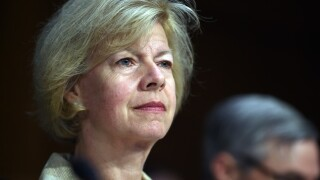 Sen. Tammy Baldwin to hold Milwaukee town hall