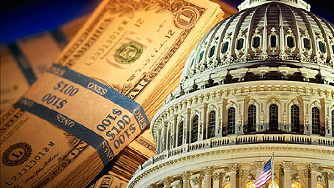 How to pay your bills during the governmentshutdown