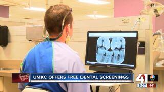 Dental Screenings.JPG