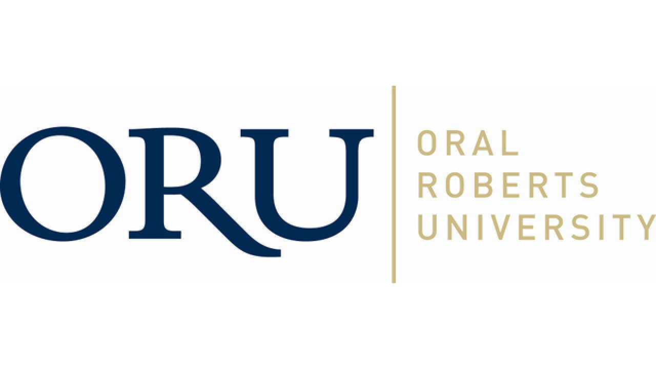 ORU is the #1 best value school and the best in the West