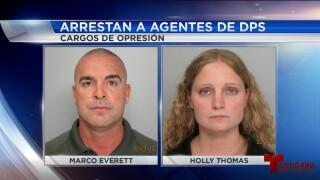 Agentes de DPS arrestados 0223.jpg