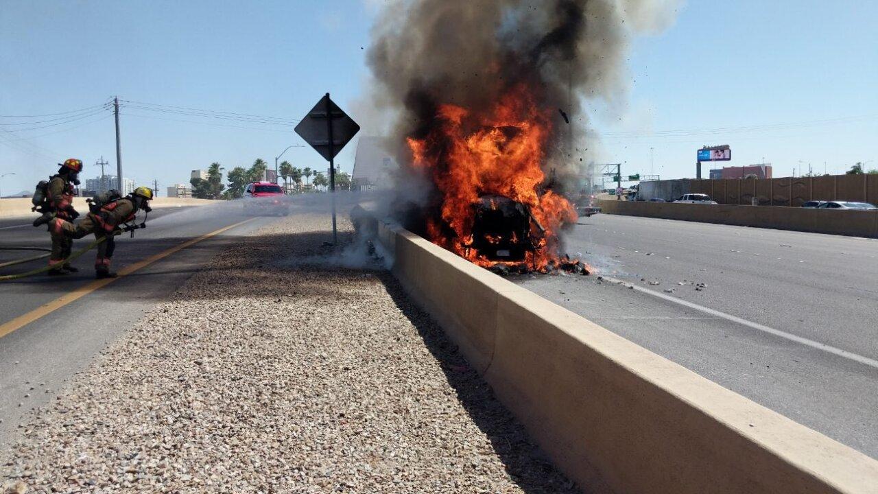I-15 SEMI FIRE - SOURCE LVFR (3).jpg