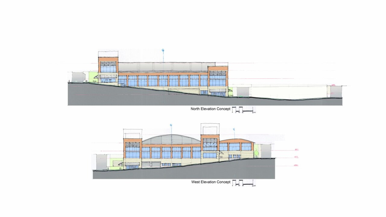 Clarksville Multi-Purpose Event Center Artist Rendering 2.jpg