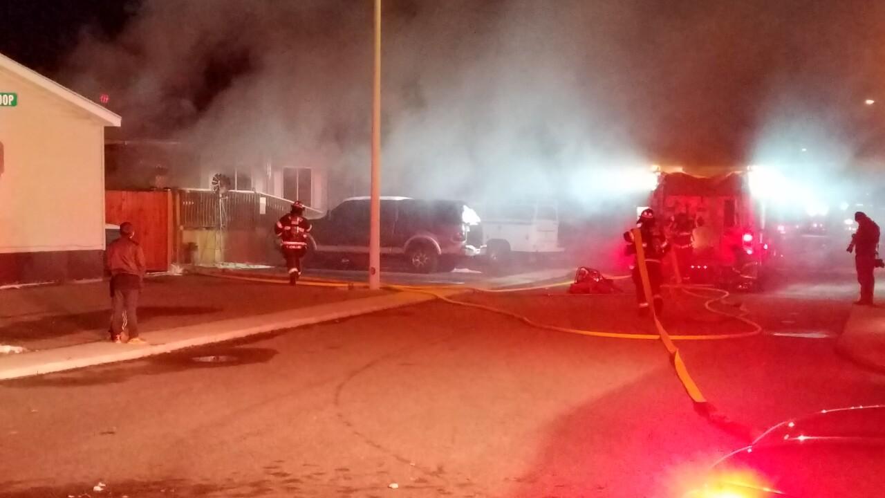 32 Lapin Street House Fire.jpeg