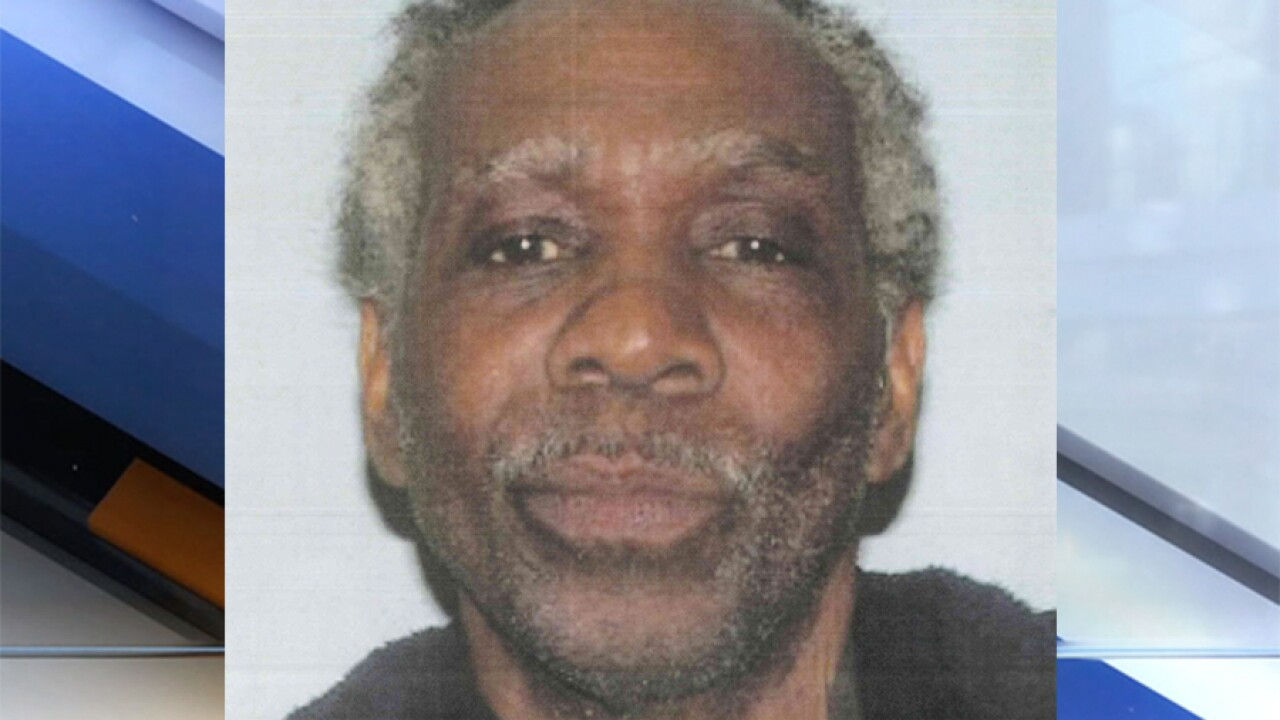 64yo missing man.jpg