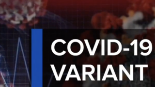 6 cases of new COVID-19 variant identified in Washtenaw County