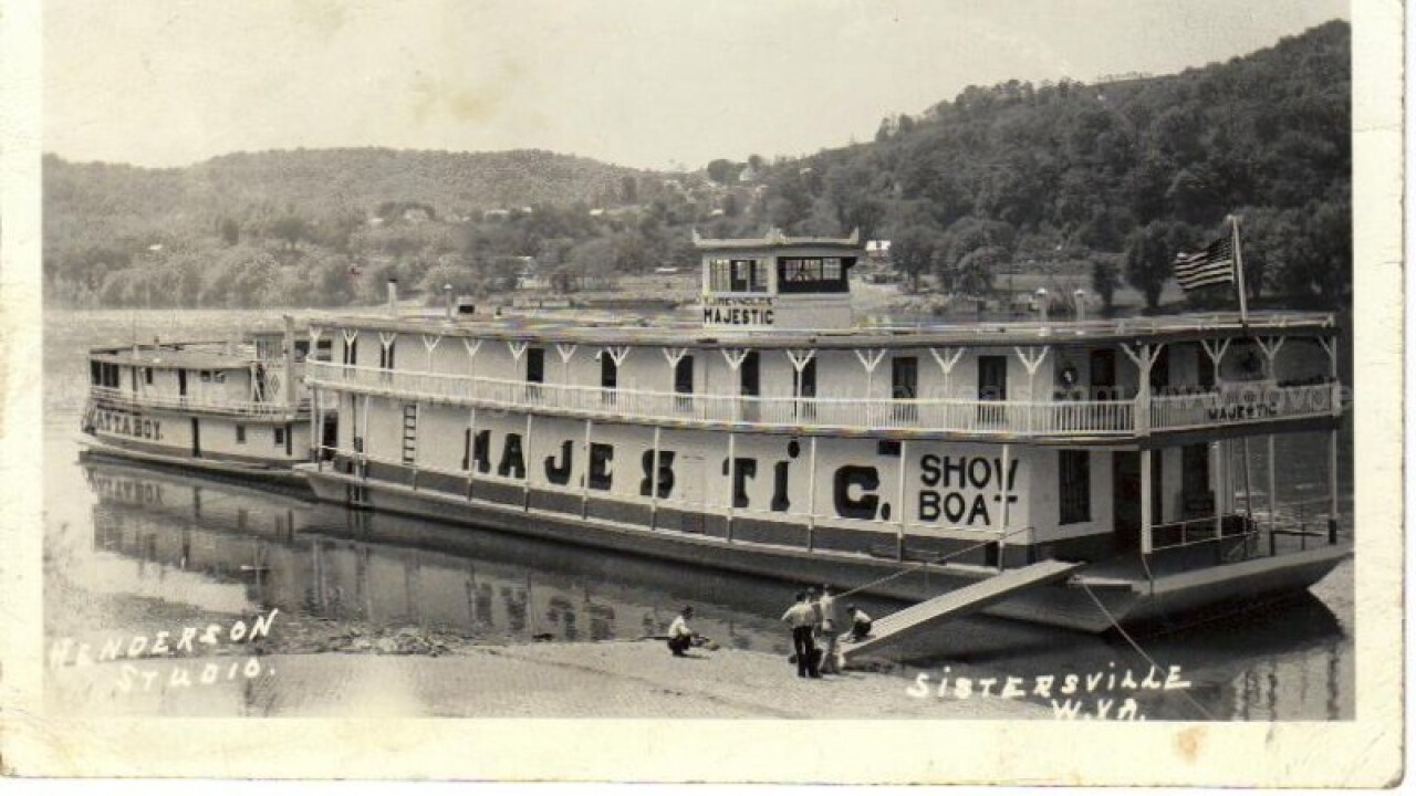 showboat majestic old.jpg