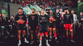 Texas Tech's season ends in 85-77 national title overtime loss to Virginia