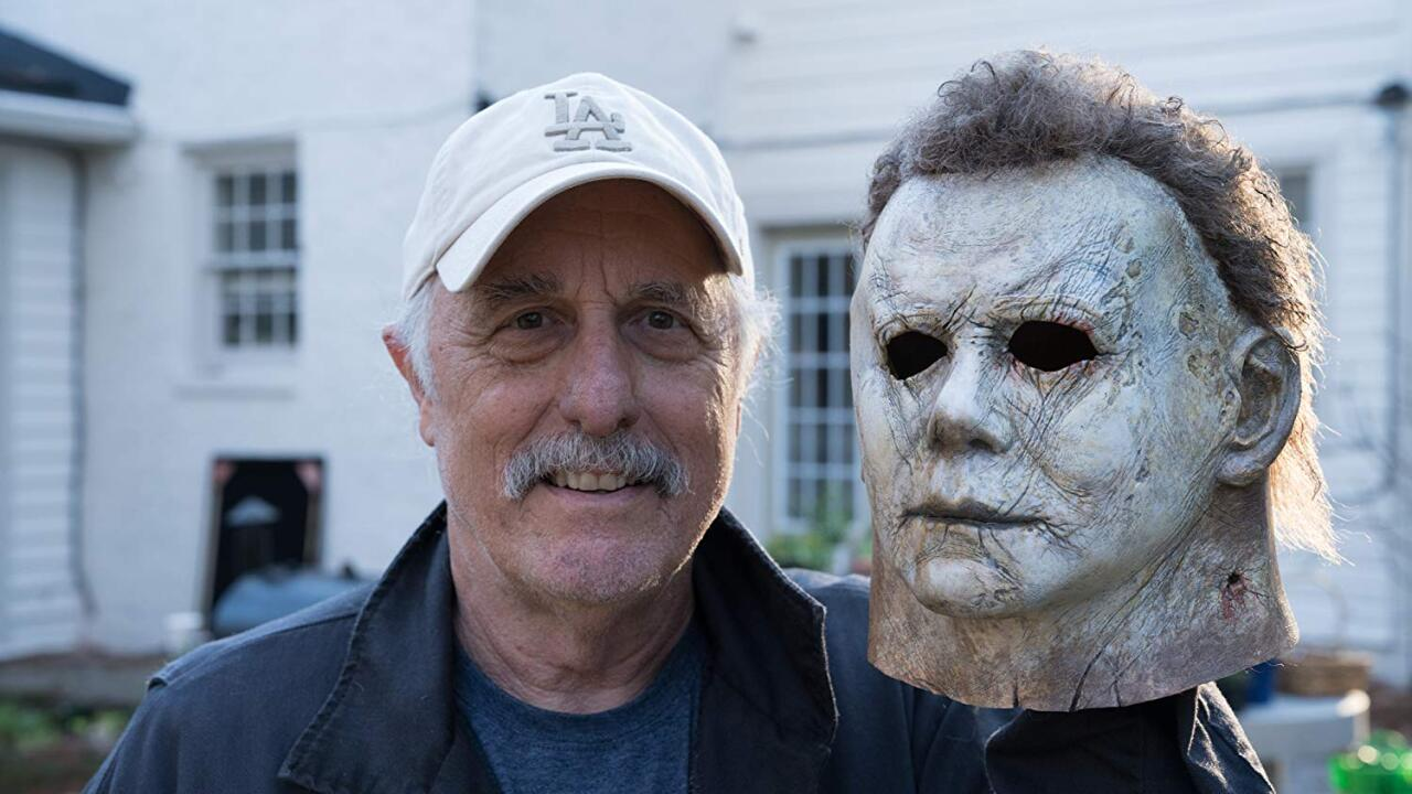 'Halloween' star Nick Castle coming to Motor City Comic Con