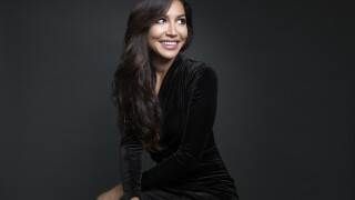 Reports: Actress Naya Rivera laid to rest, death certificate reveals she died 'within minutes'