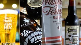 san diego brewers best in world.jpg