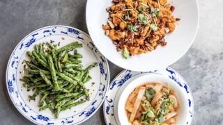asian_food_week.jpg