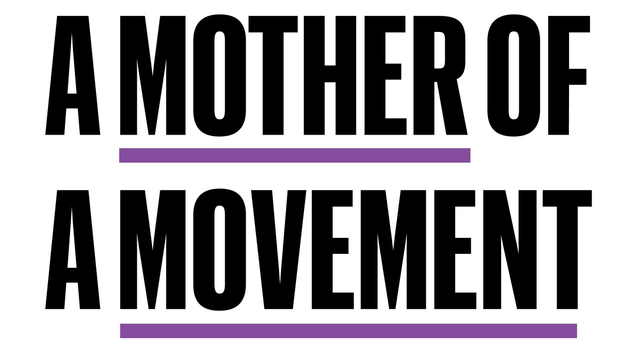 March of Dimes Mother of a Movement.jpg