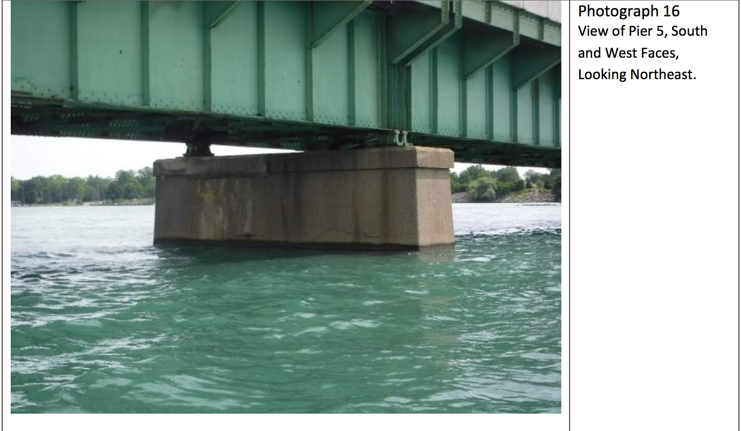 Grosse Ile 2017 Underwater Inspection Report photo_32.png