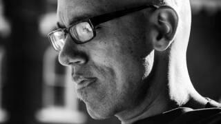 Chris Sker, Tulsa-based artist