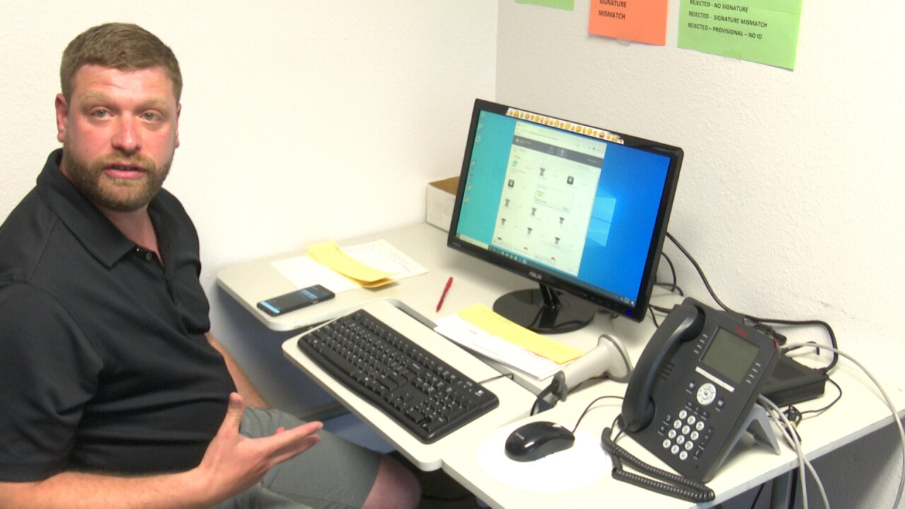 Seaman-Bradley desk.jpg
