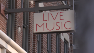 Live music venues struggling to survive amid COVID-19 crisis