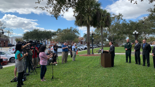highlands-state-attorney-sebring-bank-shooting.png