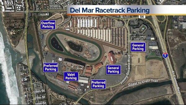Del Mar parking.jpg