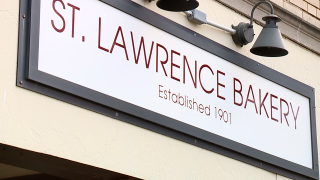 St. Lawrence Bakery.png