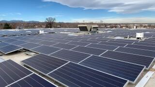 Denver Beer solar panels.jpg